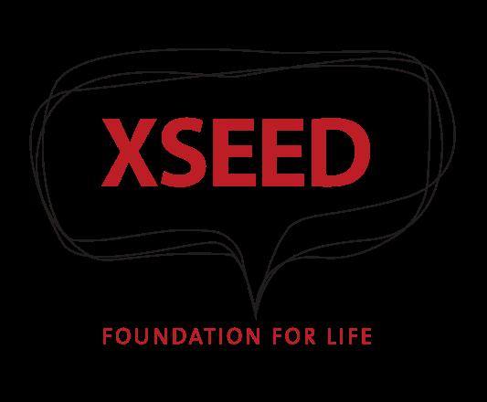XSEED_Logo_Core_tagline_white_bg